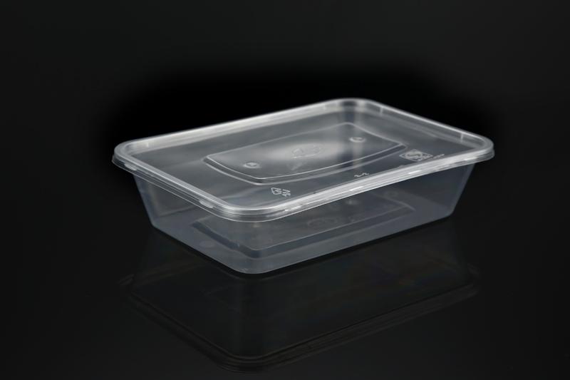 一次性饭盒厂家
