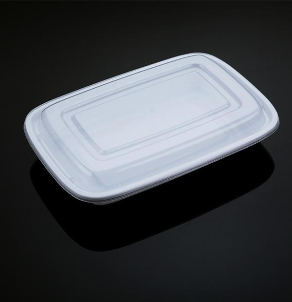 16-818方盒1X150套(白色)