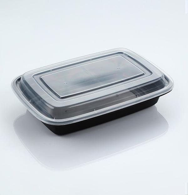 28-868方盒1X150套(黑色)