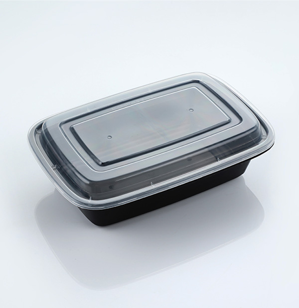 38-888方盒1X150套(黑色)