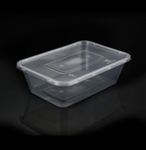 750ML方盒(透明)1X300套