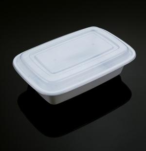 38-888方盒1X150套(白色)