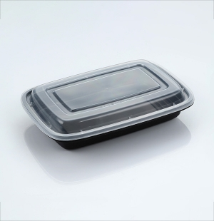 16-818方盒1X150套(黑色)