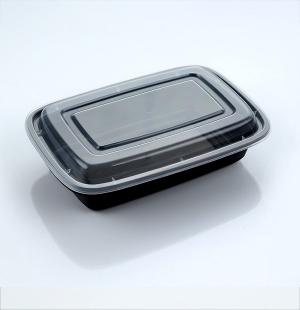 24-838方盒1X150套(黑色)